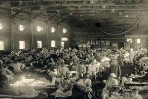 آیا آنفلوآنزای ۱۳۰ سال پیش همین کرونا است؟