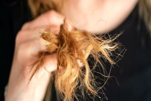 4 کار تا نابودی کامل موهای شما بعد از حمام کردن
