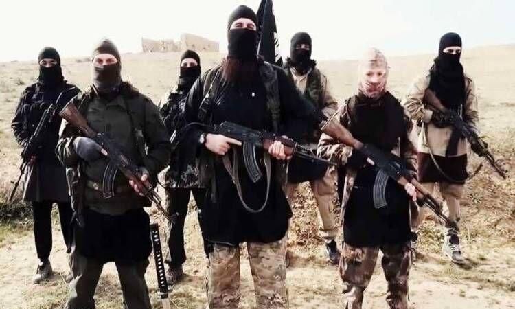 شک و تردید مقام اروپایی نسبت به چشمانداز تهدیدات داعش در اروپا