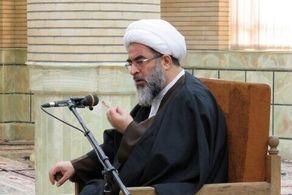 این افراد عاملان اصلی جنایت مسجد شیعیان در قندوز هستند!