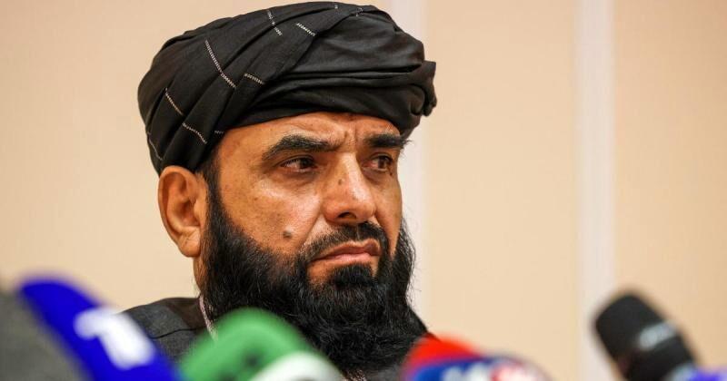 طالبان وعده جدیدی داد!+جزییات