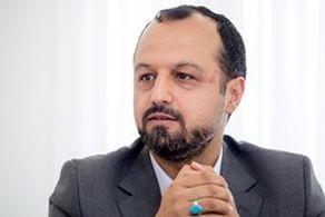 وزیر پیشنهادی وزارت اقتصاد دولت رئیسی کیست؟+سوابق