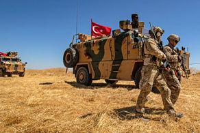 ضربه جدید به ارتش ترکیه/ 2 نظامی کشته شدند