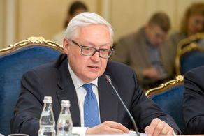 رایزنی مقامات روسیه و اتحادیه اروپا درباره برجام