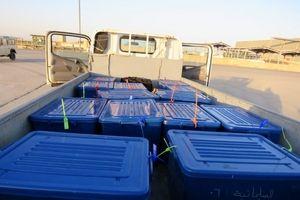 خبرهای بد از انتخابات عراق/ دستهای آلوده وارد بازی نابرابر شده است؟