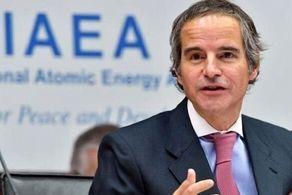 زمان سفر مدیرکل آژانس بین المللی انرژی اتمی به تهران مشخص شد+جزییات