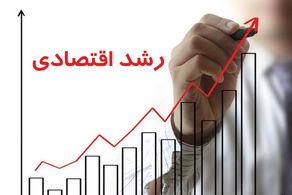 رشد اقتصادی با نفت به ۵.۱ درصد رسید