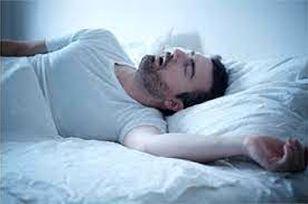 خوابیدن دراین حالت، سبب مرگ میشود!