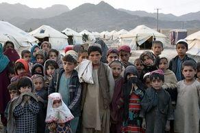 میزان کمک میلیوندلاری سازمان ملل به افغانستان مشخص شد