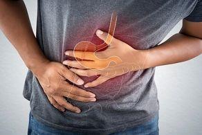 اگر این 7 ماده غذایی را مصرف کنید ، دچار ریفلاکس معده نمی شوید!