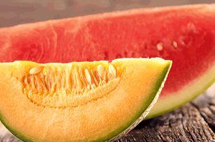 هندوانه یا خربزه؛ کدام یک را بخوریم؟