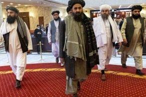 آمریکا با این هدف به افغانستان باز میگردد!+جزییات