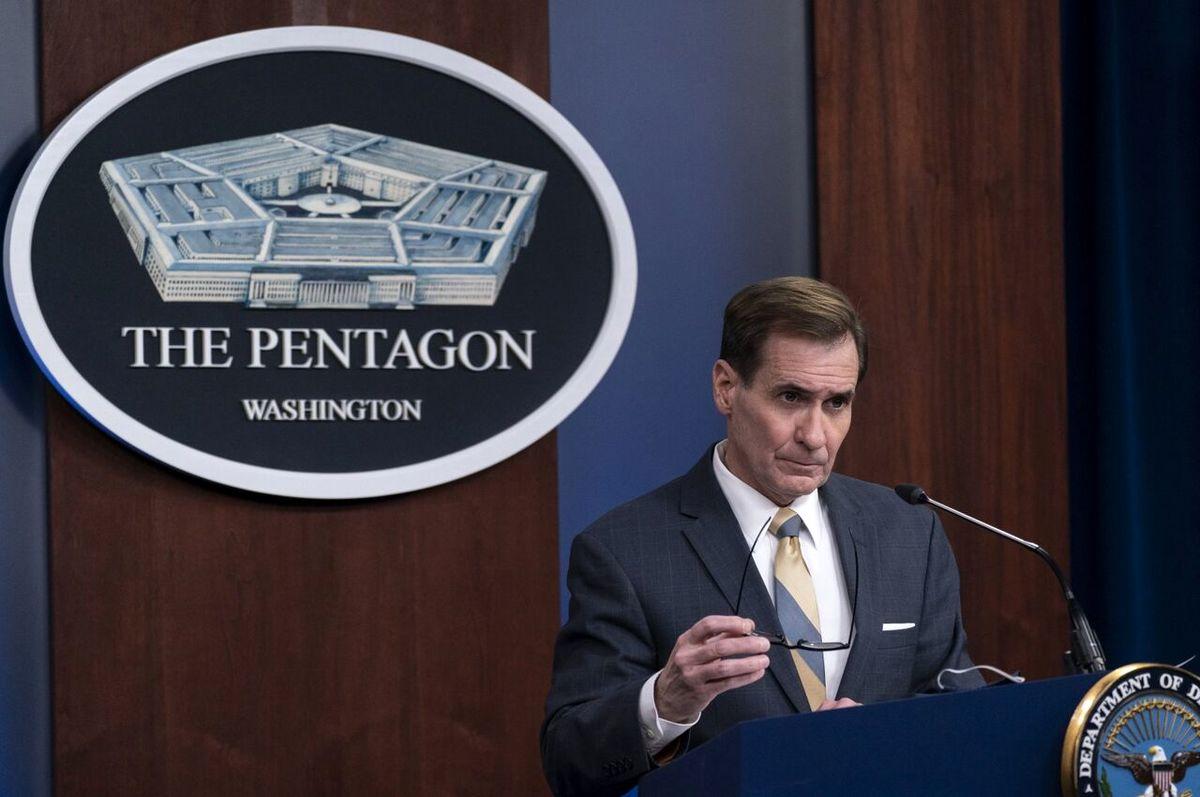 آمریکا انتظارات خود از طالبان را مشخص کرد+جزییات