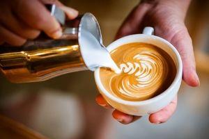تاثیرات عجیب یک فنجان قهوه روی کرونا