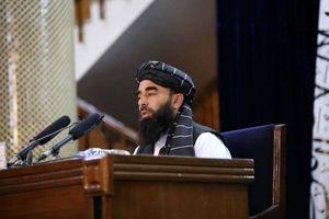 طالبان به ایران چراغ سبز نشان داد!+جزییات