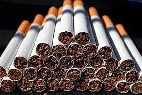 این بیماری هولناک سلامت سیگاریها را تَهدید میکند
