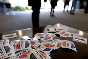 روسیه انتخابات ۲۰۲۲ آمریکا را هدف قرار داده است!