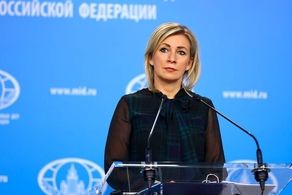 آمریکا بی اثر کردن توانمندی اتمی روسیه را هدف قرار داده است!