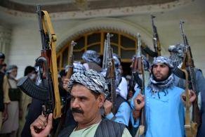 افزایش تلاش های دیپلماتیک تهران، مسکو و پکن برای صلح افغانستان