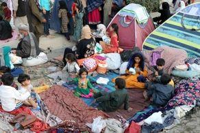 سازمان ملل درخواست جدید خود را درباره افغانستان مطرح کرد