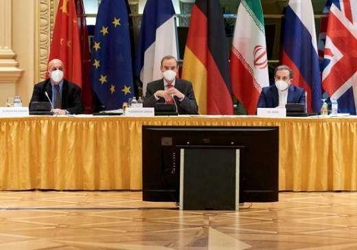 کشورهای G7 از مذاکرات احیای مجدد برجام استقبال می کنند