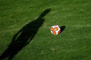 خیال فوتبالیستها راحت؛ مهلت لیست مازاد تمام شد!