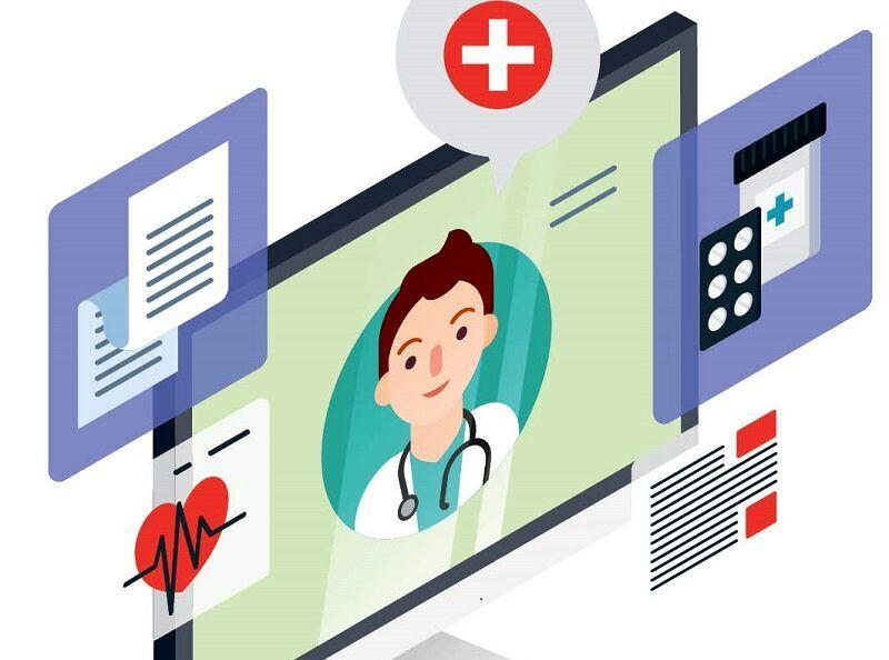 رشد ۱۲ برابری استارتآپهای پزشکی در دوران کرونا