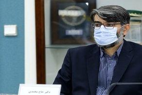 رئیس سازمان زندانها به ادعای سپیده قلیان درباره زندان بوشهر واکنش نشان داد