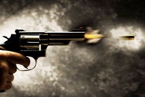 حمله مرگبار مردان مسلح به یک مدرسه و ربودن ۸۰ دانش آموز