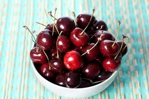 بی خوابی و اعصاب خود را با این میوه پرطرفدار تقویت کنید!