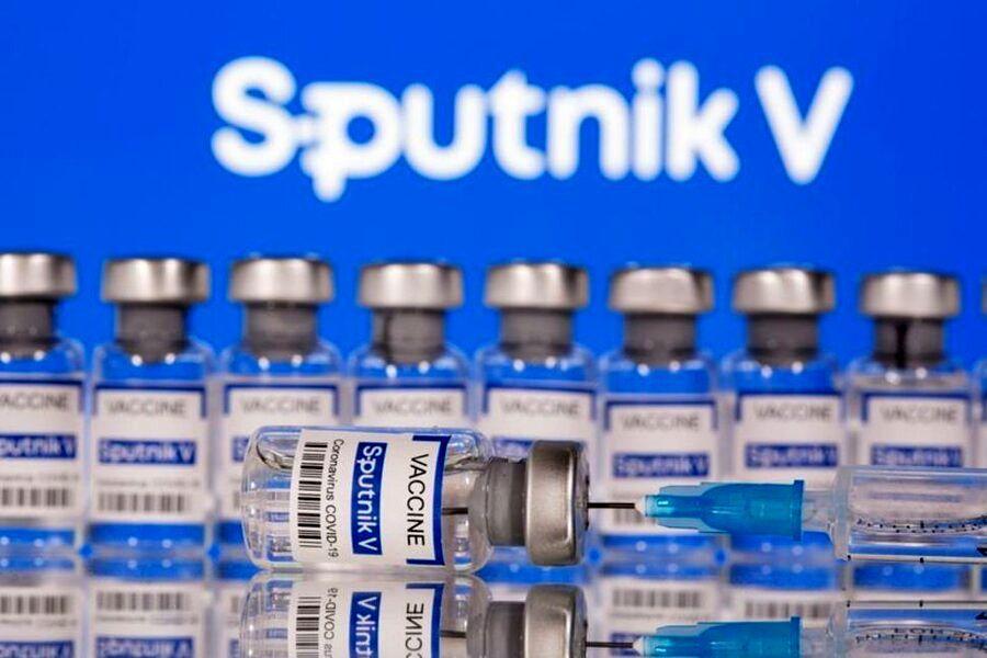بهبود یافتگان کرونایی حتما این واکسن را بزنند!