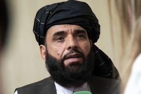 طالبان: با ترکیه روابط خوبی خواهیم داشت!