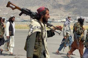 رایزنی انگلیس با طالبان برای انجام این کار!