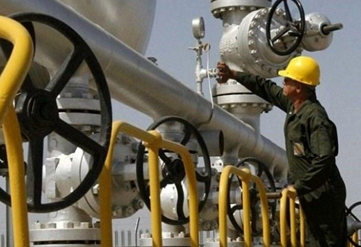 خبرخوش عراق درخصوص پرداخت بدهیها به ایران+جزییات