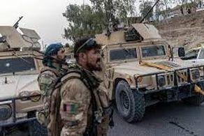 درخواست جدید اتحادیه اروپا درخصوص بحران افغانستان و طالبان