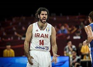 پیش بینی تلخ پرچمدار ایران در المپیک