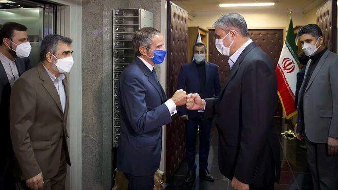 ایران، آمریکا را ناکام گذاشت+ جزییات