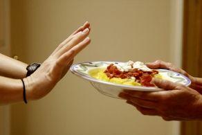 از نظر طب سنتی دقیقا کرونایی ها باید چه غذاهایی بخورند؟