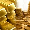 رشد شدید قیمت سکه وطلا در بازارا + جدول
