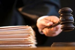 پنج پرونده جنایی خطرناک را بخوانید