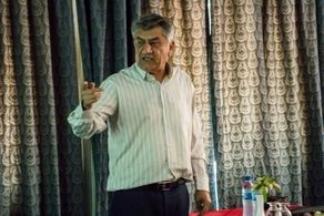 یک ایرانی ناظر داوری AFC CUP شد