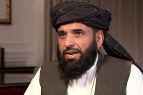 طالبان درخواست جدید خود را مطرح کرد