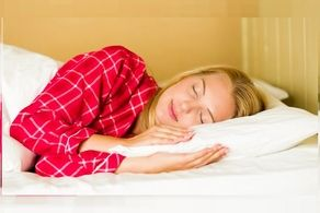 چرا واقعا خواب می بینیم؟