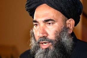 خبر جدید طالبان از پنجشیر/ 80 درصد این مسئله حل شده است!