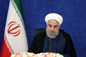 استفاده رهبر انقلاب از واکسن ایرانی بهترین تشویق دانشمندان است