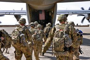 جزئیات کامل و افشا نشده از بلایی که در افغانستان سر آمریکا آمد/ شمع تولد دوباره طالبان را آمریکا فوت کرد