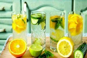 برای جلوگیری از کرونا روزانه چقدر باید آب بنوشیم؟