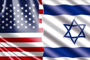 گفتوگوی ویژه آمریکا و اسرائیل درباره ایران فاش شد!