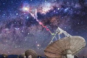 سیگنالهایی که وجود موجودات فضایی را تایید کرد!