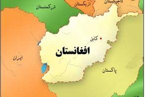 آخرین جزییات از تحولات افغانستان